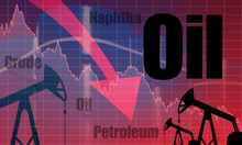 Falling Oil Prices. The Cost R...