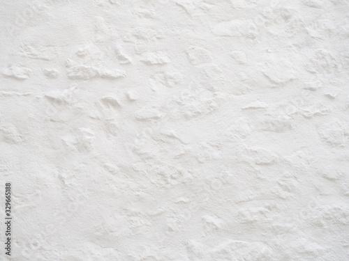 Photo piedra blanca