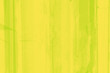 canvas print picture - abstract lime and yellow colors background