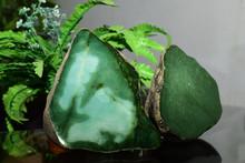 Real Jade Natural Sparkling Gr...