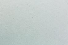 Grainy Textured Grey Paper Sur...