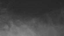Smoke , Vapor , Fog , Cloud - ...