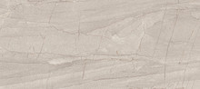 Brown Marble Texture Backgroun...