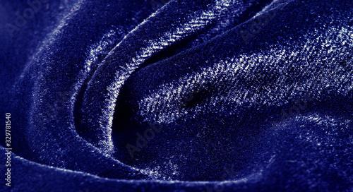 Vászonkép Texture background, pattern