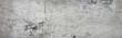 canvas print picture - stein wand beton beige alt hintergrund