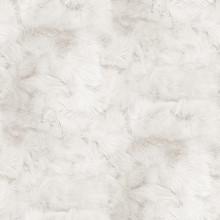Faux Fur Texture. Seamless Pa...