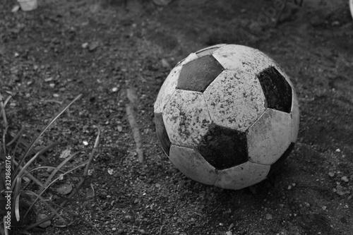 futebol  é paixão mundial que unem povos. Wallpaper Mural