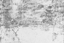 Background Of Old Vintage Wall