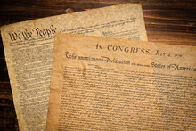 American Founding Documents. T...
