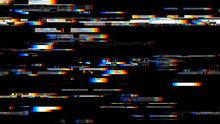 Noise Grunge Old Effect Backgr...