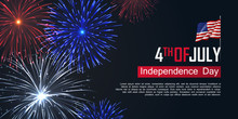 Fourth Of July Happy Independe...