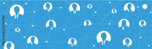 Fotografía World map Social networking service Vector