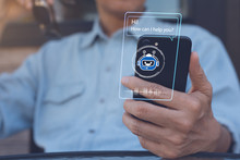 Chatbot Assistant, Ai Artificial Intelligence