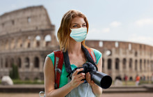 Travel, Tourism And Pandemic C...