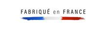 Drapeau Français, Made In Fra...