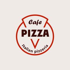 Panel Szklany Do pizzerii Tea, plantations, business, tasty, green, black, fermentation, saturated, young, alpine, bush, production, quality, benefits, vitamins, antioxidants,