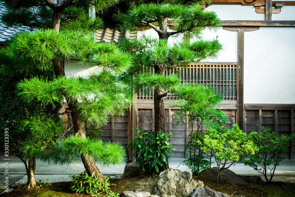asia japan cityscape kyoto osaka