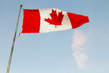 Canadian Flag. Canadian Flag I...