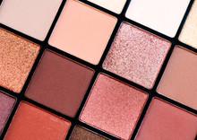 Make Up Palette Set. Professio...