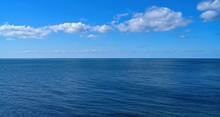 生月島大バエ灯台から...