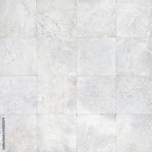 Tapety do gabinetu  marble-tiles-seamless-wall-texture-patterned-background