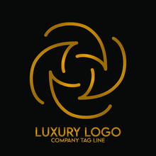 Vector Mandala Luxury Company ...