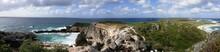 Photo Panoramique De La Pointe...