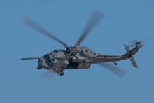 UH-60 Black Hawk Black Hawk He...