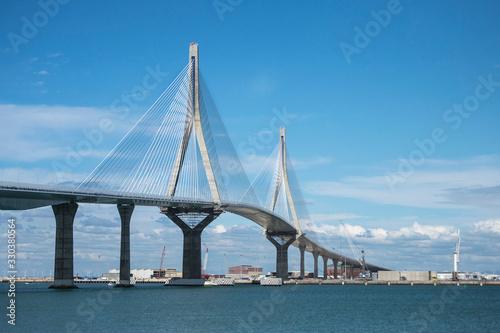 Photo Cádiz