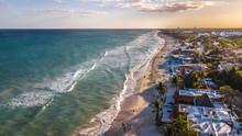 Riviera Maya Playa Del Carmen ...
