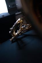 Trumpet Life