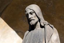 Historic Jesus On The Mystery ...