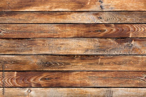 Wood Background Canvas Print