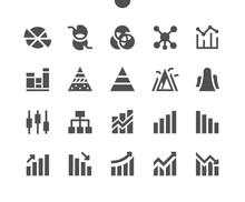 Charts V2 UI Pixel Perfect Wel...