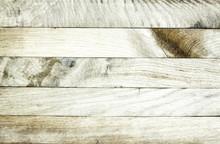 Rustic Weathered Wood Backgrou...