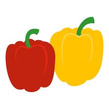 パプリカ 野菜