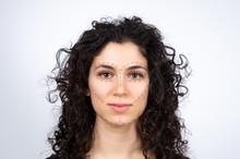 Facial Lifting Cosmetic Face S...