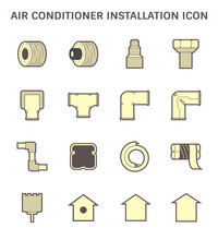 Air Conditioner Installation T...