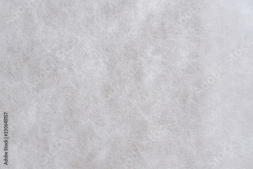 Canvastavla white art pattern woven fabric texture for background