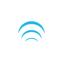 Wifi Sound Signal Connection, ...