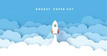 Gorizontal White Paper Startup...