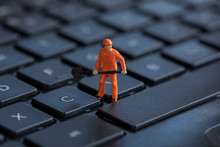 Reforma Laboral Y Digitalización Del Trabajo
