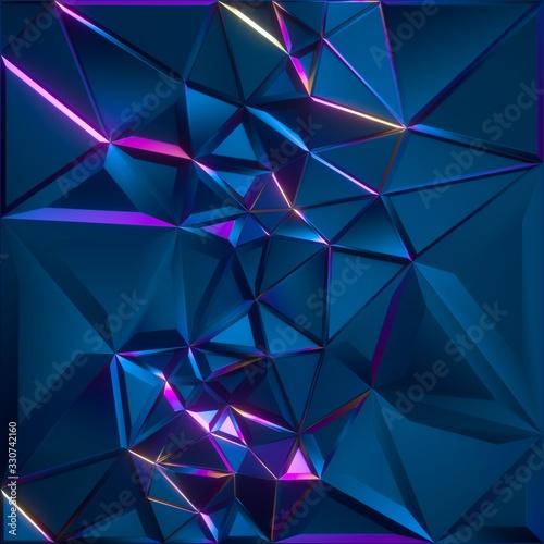 3d-odplacaja-sie-abstrakcjonistyczny-fase
