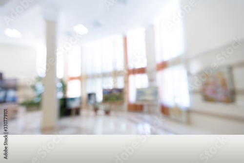 Obraz Background. - fototapety do salonu