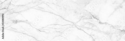 Foto Marble granite white panorama background wall surface black pattern graphic abstract light elegant black for do floor ceramic counter texture stone slab smooth tile gray silver natural