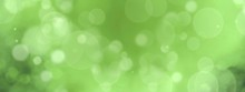 Spring Background - Abstract B...