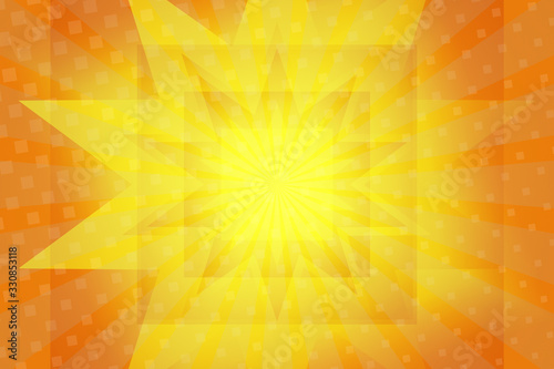 abstract, orange, yellow, wallpaper, design, illustration, light, green, pattern, graphic, color, wave, art, fractal, lines, backgrounds, texture, red, backdrop, blue, colorful, digital, abstraction