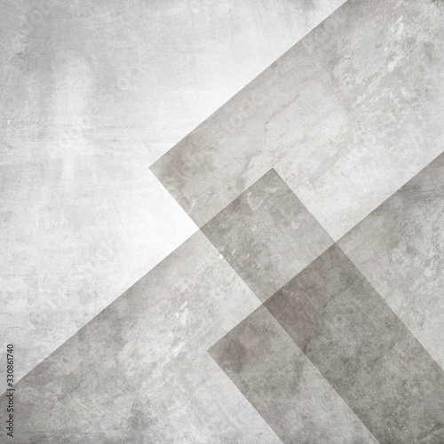 grunge background with space for text or image © nata777_7