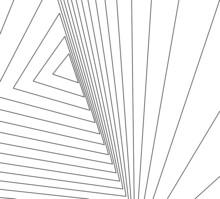 Architecture Geometric Backgro...