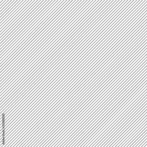Photo background texture with diagonal stripes